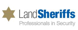 Land Sheriffs Ltd
