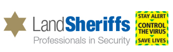 Land Sheriffs Ltd